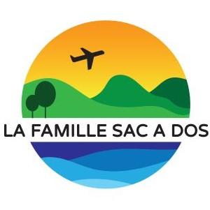 La Famille Sac A Dos
