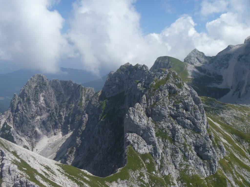 Alpes Julienne