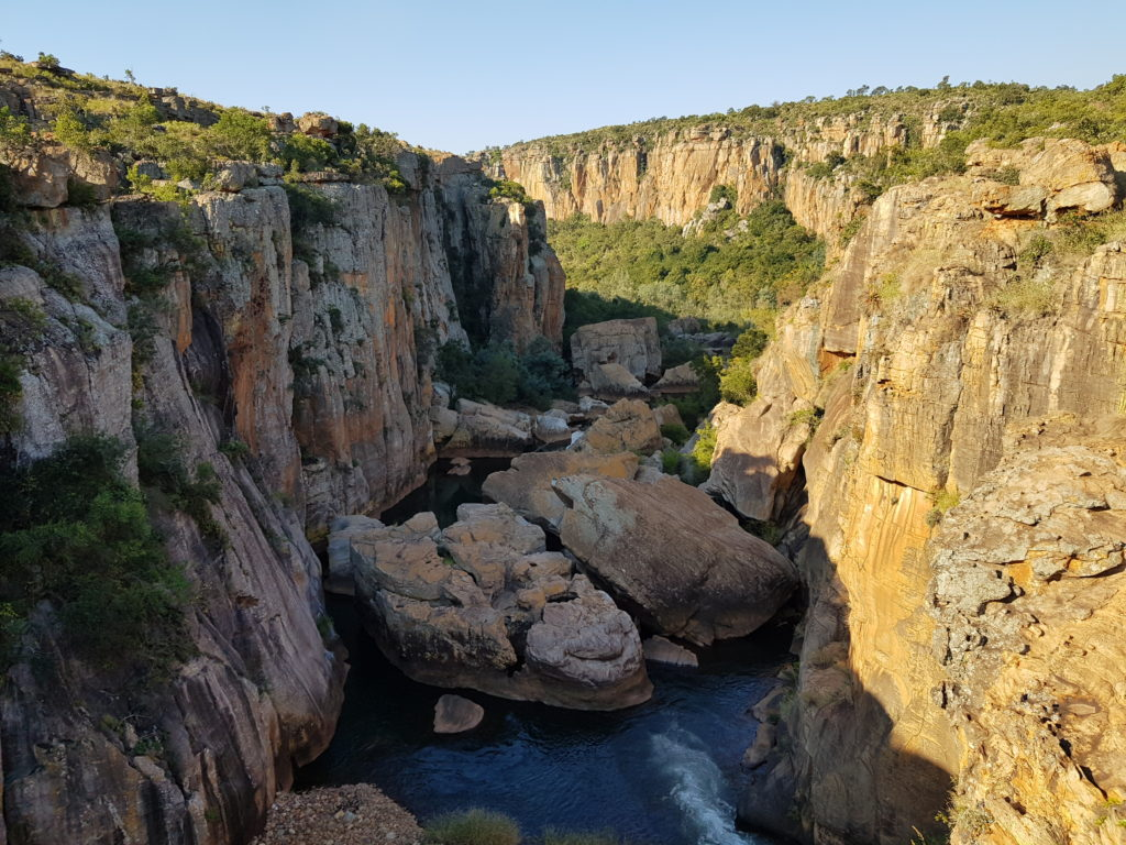 Bourke's-Luck-Potholes-Blyde-River-Canyon