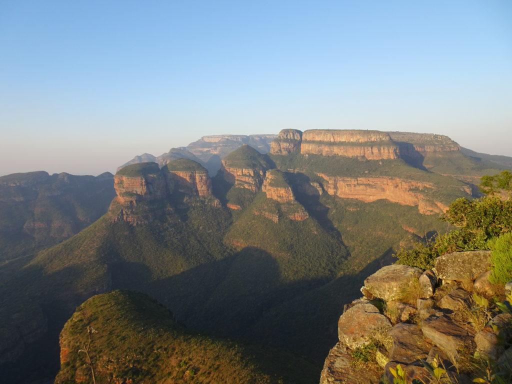 Three-Rondavels-Blyde-River-Canyon