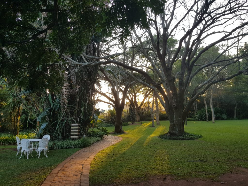 Malandelas Swaziland
