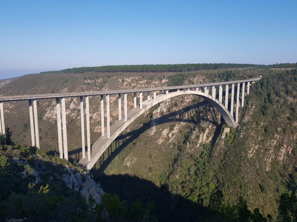 Pont Bloukrans